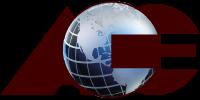 شرکت خزر مهندسی آسیا Logo